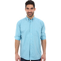 Imbracaminte City One Pocket Button L/S Shirt
