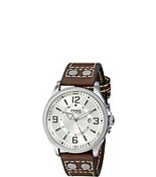 Ceasuri Recruiter - FS4936