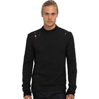 Barbati Diesel K-Amala Sweater