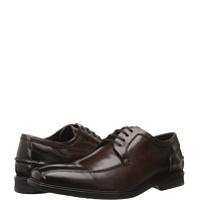 Pantofi Oxfords Get Busy Barbati