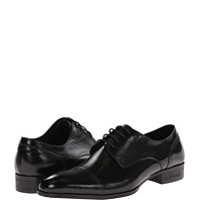 Pantofi Oxfords Bump It Up Barbati