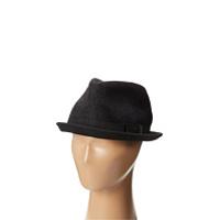 Barbati Diesel Crupin Hat