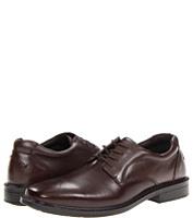 Pantofi Oxfords Norwich Barbati