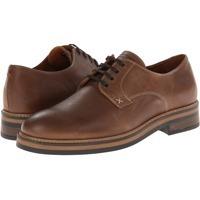 Pantofi Oxfords Javier Oxford Barbati