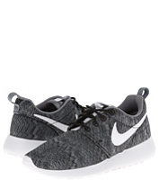 Incaltaminte Roshe Run Print (Little Kid/Big Kid)