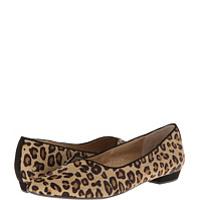 Pantofi & Mocasini Ganet Femei