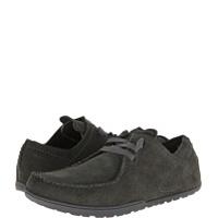 Pantofi Oxfords Alvah Barbati