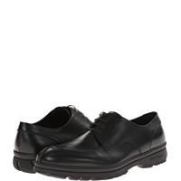 Pantofi Oxfords Patos Oxford Barbati