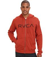 Bluze & Hanorace Big RVCA Barbati
