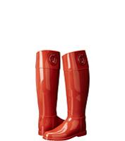 Ghete & Cizme RJ Rain Boot With Crystal Femei