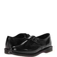 Pantofi & Mocasini Lorne Monk Shoe Femei