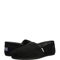 Pantofi & Mocasini Bobs Plush - Chillers Femei