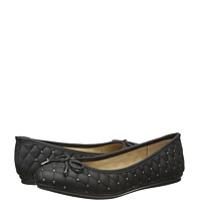 Pantofi & Mocasini Gabi Femei