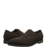 Pantofi Oxfords Oxford 44946 Barbati
