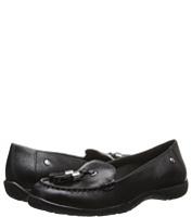 Pantofi & Mocasini Abbie Flat Loafer Femei