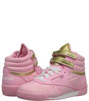 Tenisi & Adidasi Disney® Sleeping Beauty F/S TXT (Little Kid) Fete
