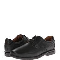 Pantofi Oxfords Un.Corner Plain Barbati