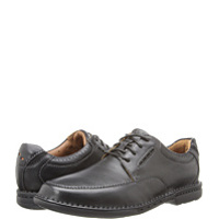 Pantofi Oxfords Un.Corner Time Barbati