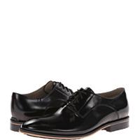 Pantofi Oxfords Gatley Walk Barbati