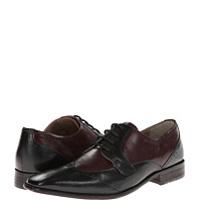 Pantofi Oxfords 24904 Barbati