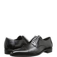 Pantofi Oxfords Joyce Barbati