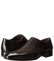 Pantofi Oxfords Zorba Barbati