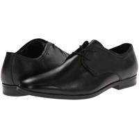 Pantofi Oxfords Clayton Barbati