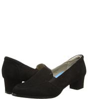 Pantofi & Mocasini Makyla Femei