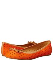 Pantofi & Mocasini Daisey Perforated Suede/Vegan Leather Femei