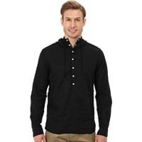 Bluze & Hanorace L/S Shirt 124271X Barbati