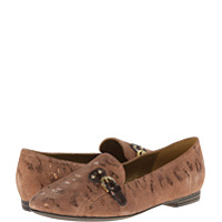 Pantofi & Mocasini D Ritva (Animal Print) Femei