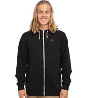 Bluze & Hanorace SB Northrup Icon Full-Zip Hoodie Barbati