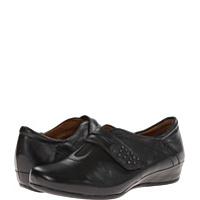 Pantofi & Mocasini Granada Femei
