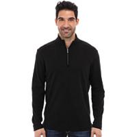 Bluze & Hanorace New Eversuede Half Zip Sweatshirt Barbati