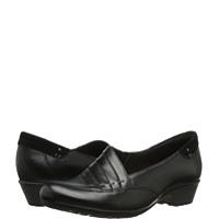 Pantofi & Mocasini Giada Femei