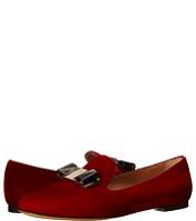 Pantofi & Mocasini Scotty T Femei