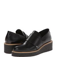 Pantofi & Mocasini YF-E04-713 Femei