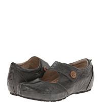 Pantofi & Mocasini Monica Mary Jane Femei