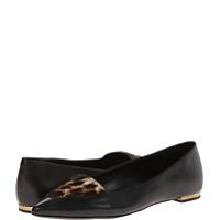 Pantofi & Mocasini Imogen Femei