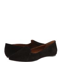 Pantofi & Mocasini Lex Femei