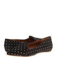 Pantofi & Mocasini Lex-2 Femei