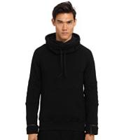 Bluze & Hanorace Space Fleece Crewneck Sweater Barbati