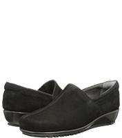 Pantofi & Mocasini Backbend Femei
