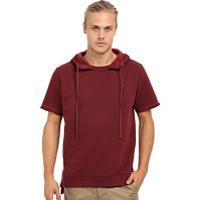 Bluze & Hanorace Ash S/S Brushed Shirt Barbati