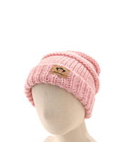 Accesorii Girls' Tilly Super Soft Floppy Knit Hat