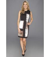Femei Kenneth Cole New York Falda Dress