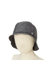 Accesorii Packable Bucket™ Hat (Youth)