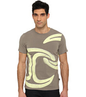 Imbracaminte Abstract Logo Print Tee