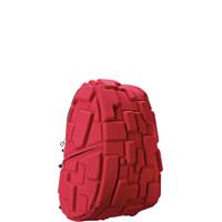 Genti Blok Full Pack