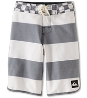 Costume de baie Brigg Scallop Boardshort (Big Kids) Baieti